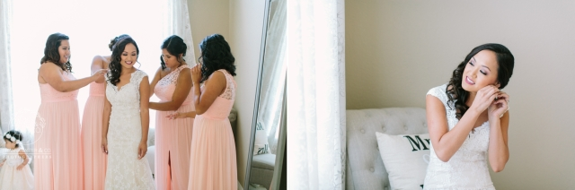 Orange-County-Wedding-Photography-Brianna-Caster-and-Co-Photographers 10