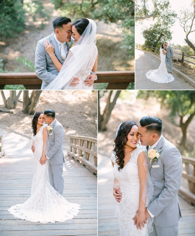 Orange-County-Wedding-Photography-Brianna-Caster-and-Co-Photographers 11