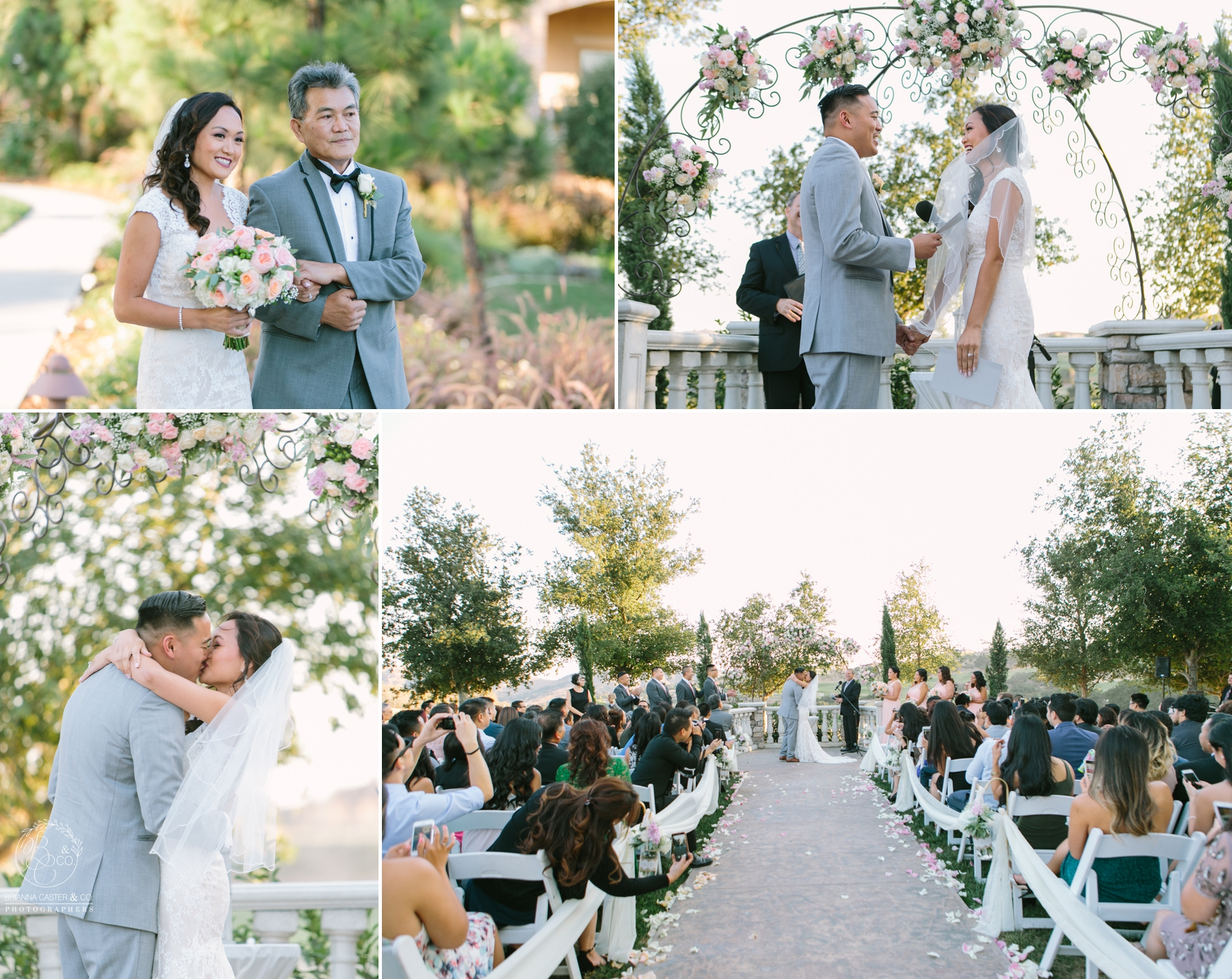 Orange-County-Wedding-Photography-Brianna-Caster-and-Co-Photographers 2