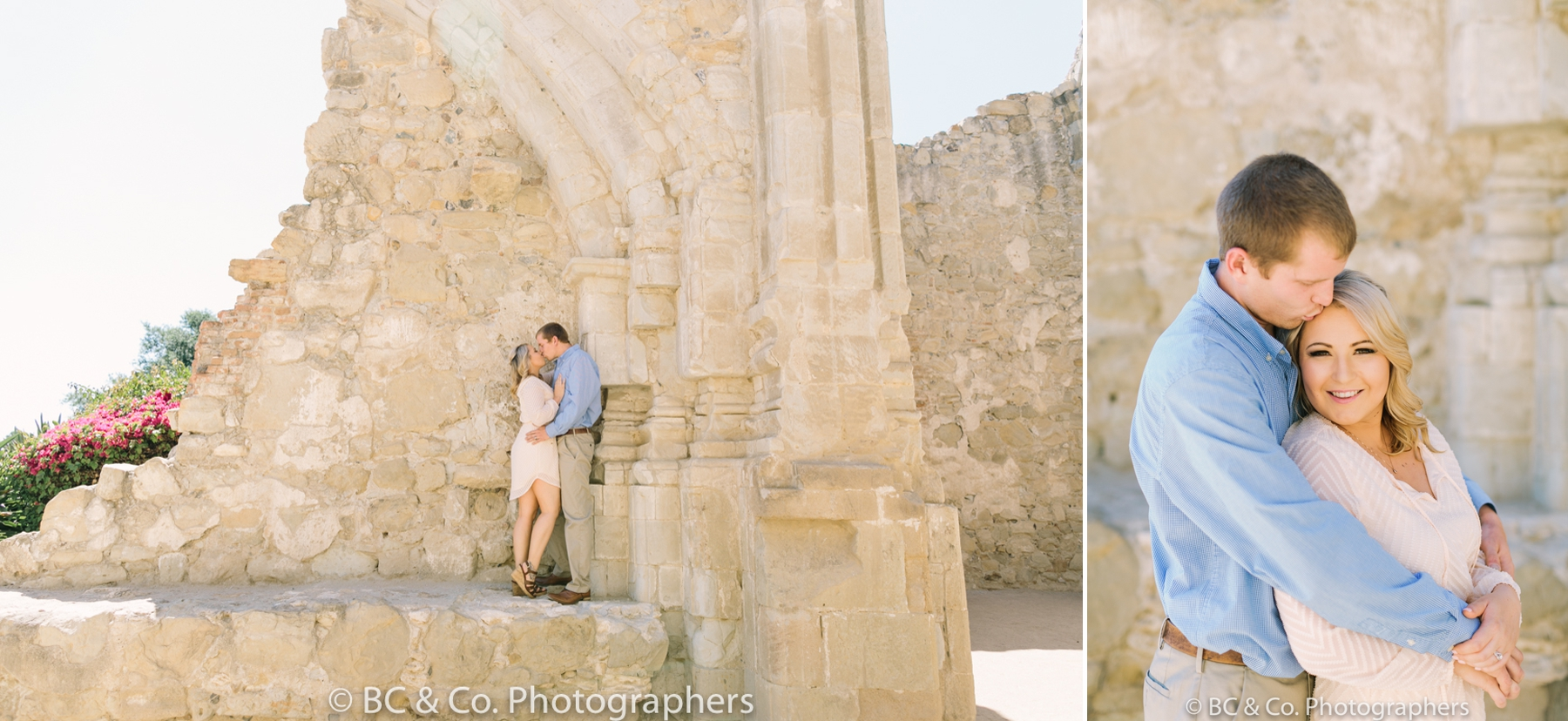 Orange-County-Wedding-Photography-Brianna-Caster-And-Co-Photographers 3