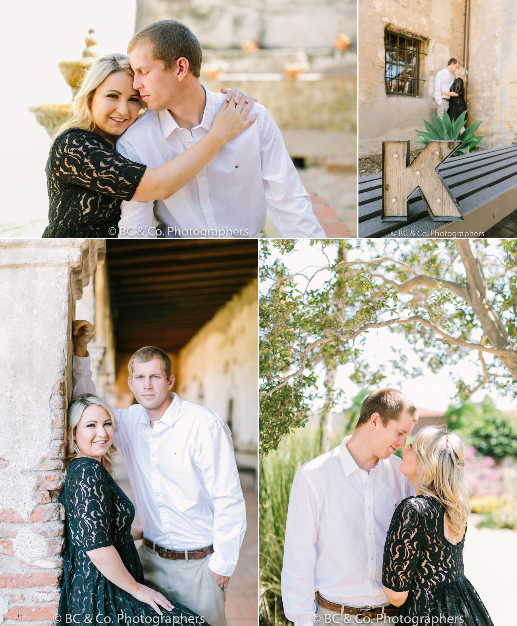 Orange-County-Wedding-Photography-Brianna-Caster-And-Co-Photographers 4