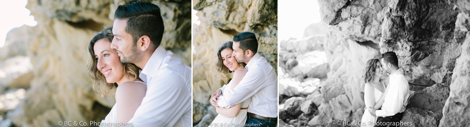 Orange-County-Wedding-Photography-Brianna-Caster-And-Co-Photographers 5