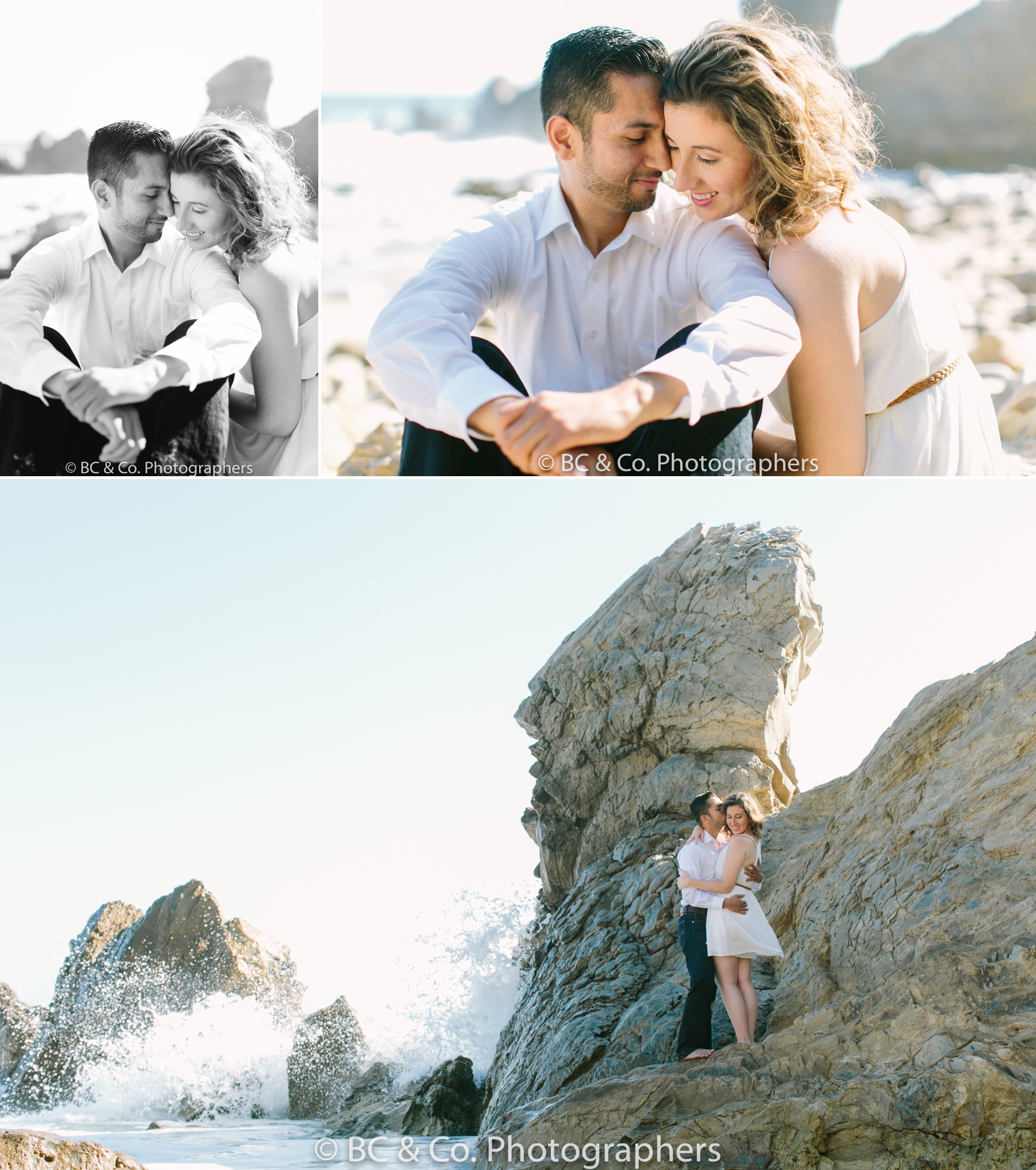 Orange-County-Wedding-Photography-Brianna-Caster-And-Co-Photographers 6