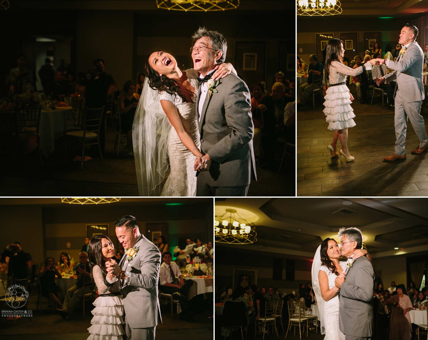 Orange-County-Wedding-Photography-Brianna-Caster-and-Co-Photographers 7