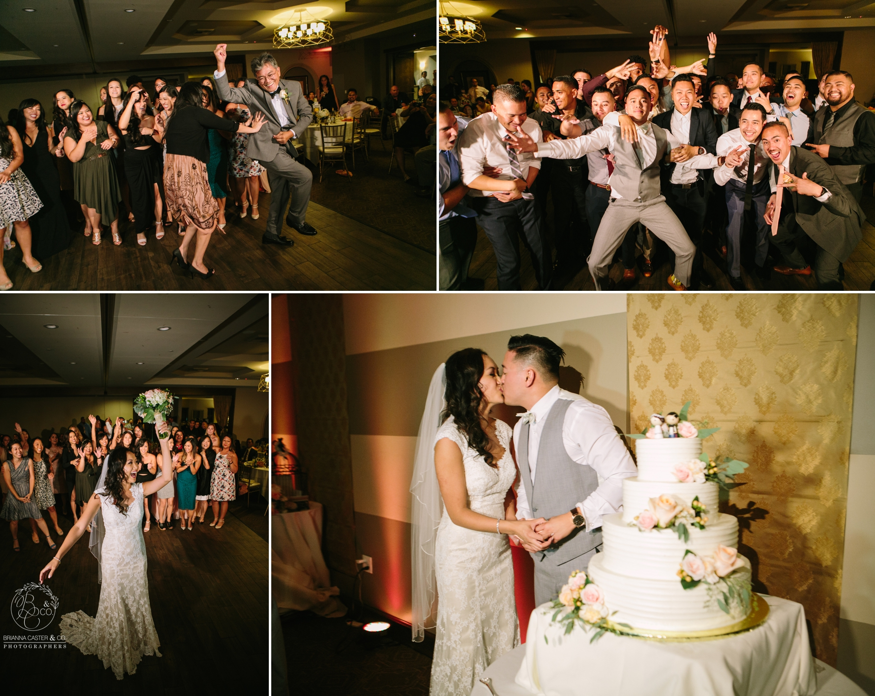 Orange-County-Wedding-Photography-Brianna-Caster-and-Co-Photographers 8