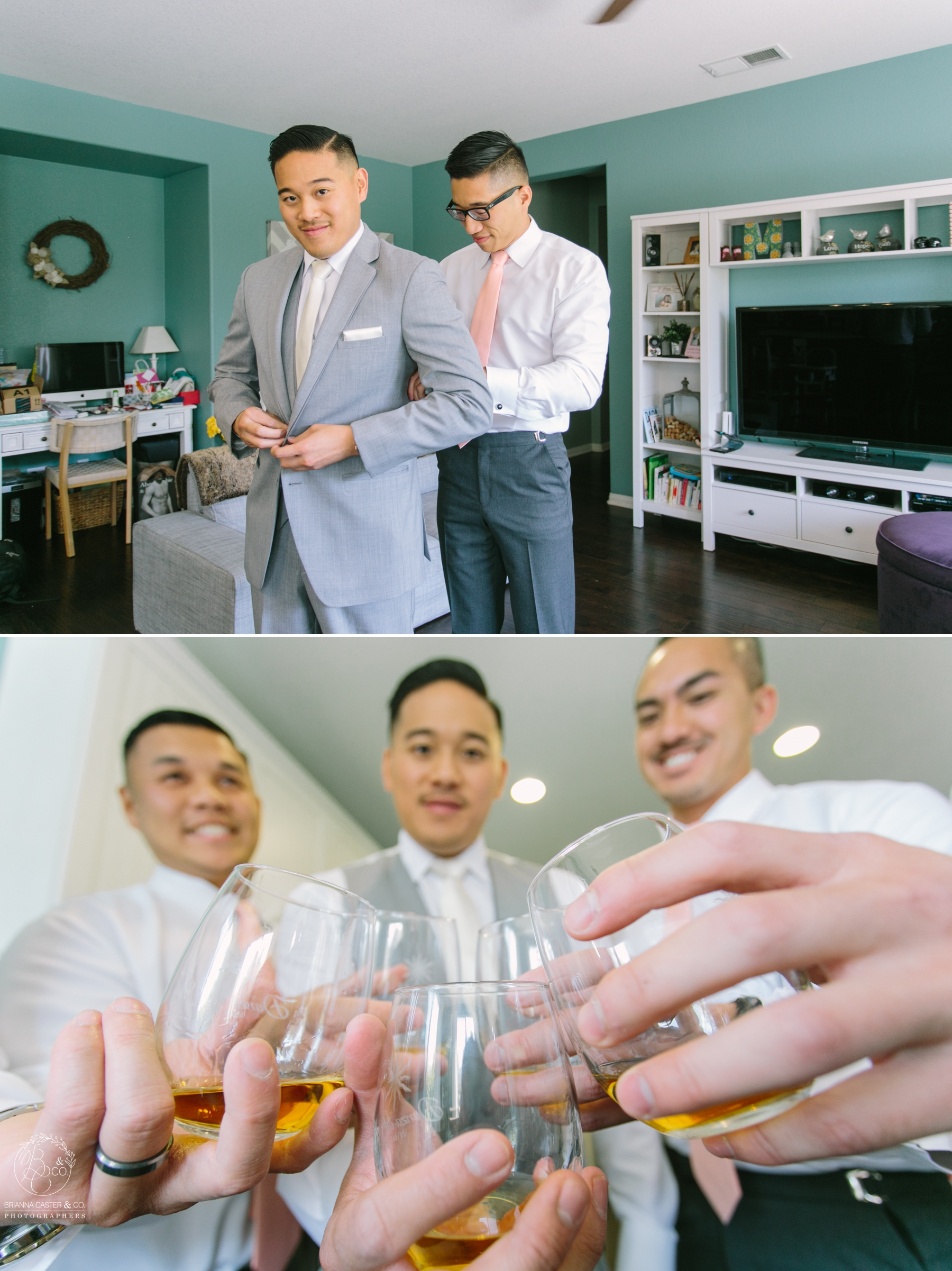 Orange-County-Wedding-Photography-Brianna-Caster-and-Co-Photographers 9