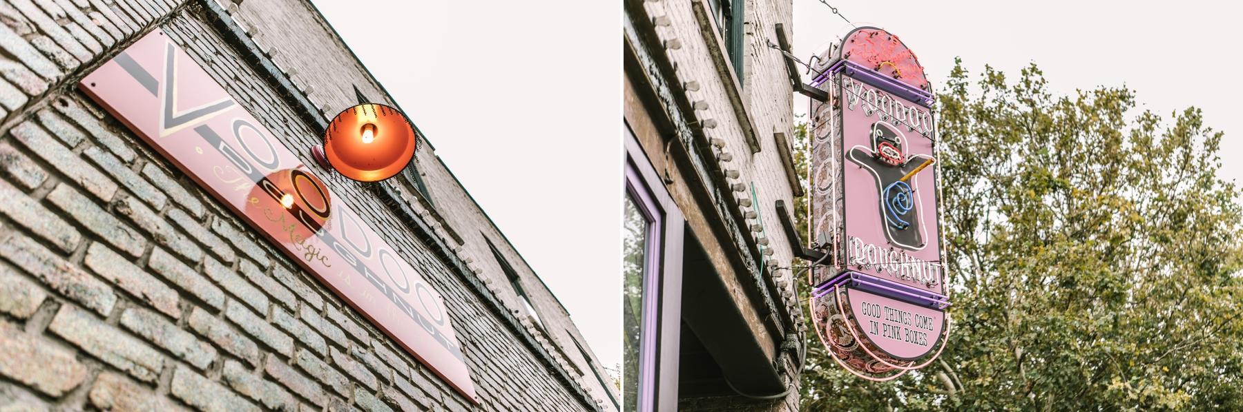 brianna-caster-and-co-photographers-portland-4
