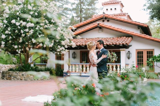 Rancho_Las_Lomas_BC_And_Co_Photographers-24