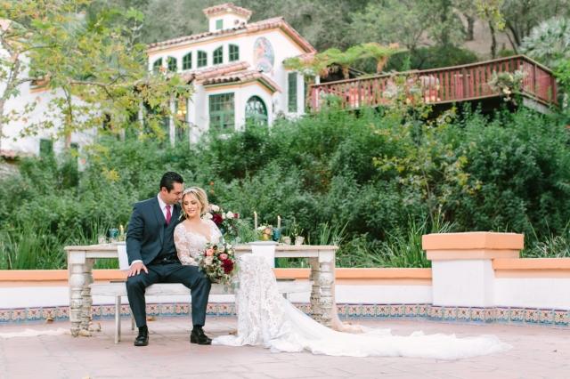 Rancho_Las_Lomas_BC_And_Co_Photographers-25