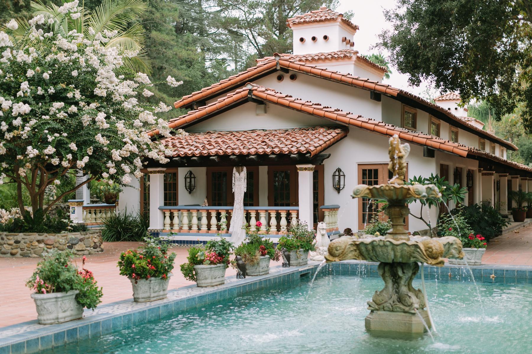 Rancho_Las_Lomas_BC_And_Co_Photographers-3