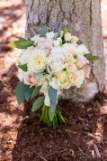 BC_and_Co_Photographers_Nixon_Library_Wedding-10