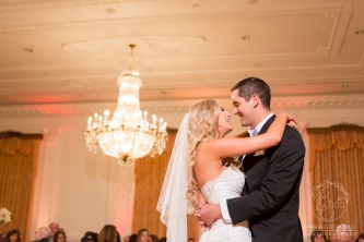 BC_and_Co_Photographers_Nixon_Library_Wedding-100
