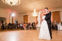 BC_and_Co_Photographers_Nixon_Library_Wedding-101