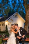 BC_and_Co_Photographers_Nixon_Library_Wedding-105
