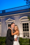 BC_and_Co_Photographers_Nixon_Library_Wedding-106
