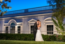 BC_and_Co_Photographers_Nixon_Library_Wedding-107