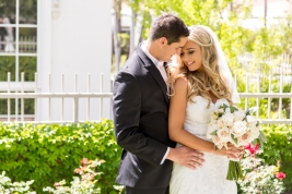 BC_and_Co_Photographers_Nixon_Library_Wedding-11