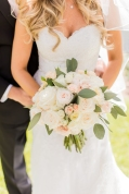BC_and_Co_Photographers_Nixon_Library_Wedding-13