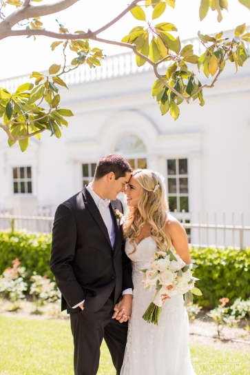 BC_and_Co_Photographers_Nixon_Library_Wedding-14