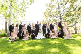 BC_and_Co_Photographers_Nixon_Library_Wedding-18