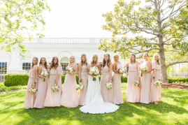 BC_and_Co_Photographers_Nixon_Library_Wedding-19