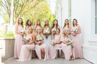 BC_and_Co_Photographers_Nixon_Library_Wedding-25
