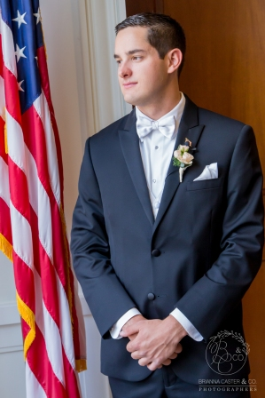 BC_and_Co_Photographers_Nixon_Library_Wedding-27