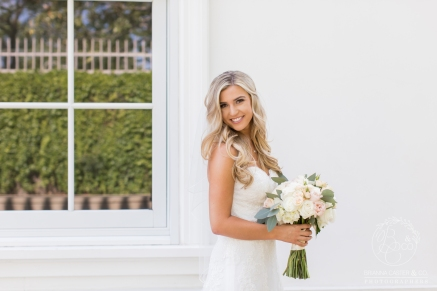BC_and_Co_Photographers_Nixon_Library_Wedding-29