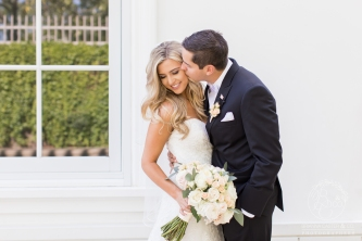 BC_and_Co_Photographers_Nixon_Library_Wedding-32
