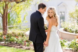 BC_and_Co_Photographers_Nixon_Library_Wedding-36