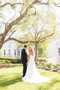 BC_and_Co_Photographers_Nixon_Library_Wedding-38