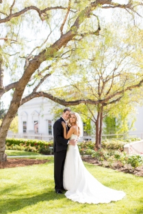 BC_and_Co_Photographers_Nixon_Library_Wedding-40