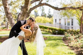 BC_and_Co_Photographers_Nixon_Library_Wedding-44
