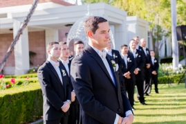 BC_and_Co_Photographers_Nixon_Library_Wedding-55