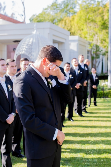 BC_and_Co_Photographers_Nixon_Library_Wedding-56