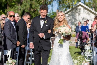 BC_and_Co_Photographers_Nixon_Library_Wedding-57