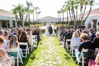 BC_and_Co_Photographers_Nixon_Library_Wedding-59
