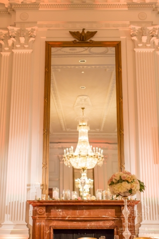 BC_and_Co_Photographers_Nixon_Library_Wedding-69