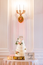 BC_and_Co_Photographers_Nixon_Library_Wedding-71