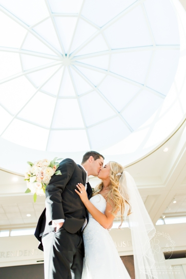 BC_and_Co_Photographers_Nixon_Library_Wedding-81