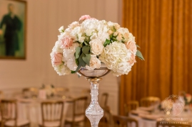 BC_and_Co_Photographers_Nixon_Library_Wedding-85