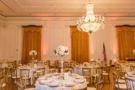 BC_and_Co_Photographers_Nixon_Library_Wedding-87