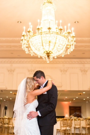 BC_and_Co_Photographers_Nixon_Library_Wedding-92
