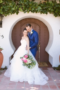Casa-Romantica-Wedding-Brianna-Caster-and-co-Photographers-123