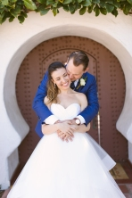 Casa-Romantica-Wedding-Brianna-Caster-and-co-Photographers-138
