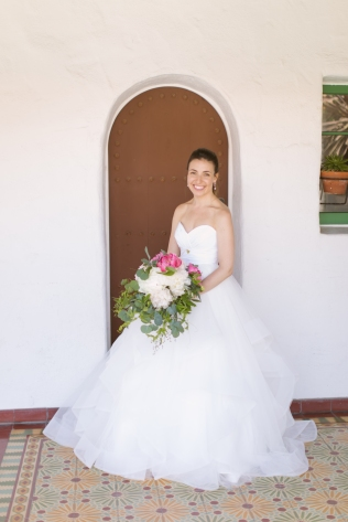 Casa-Romantica-Wedding-Brianna-Caster-and-co-Photographers-152