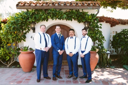 Casa-Romantica-Wedding-Brianna-Caster-and-co-Photographers-160