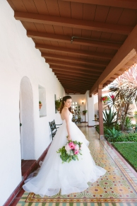Casa-Romantica-Wedding-Brianna-Caster-and-co-Photographers-162