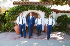 Casa-Romantica-Wedding-Brianna-Caster-and-co-Photographers-183