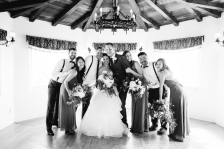 Casa-Romantica-Wedding-Brianna-Caster-and-co-Photographers-204